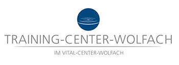 Training Center Wolfach